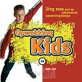 Opwekking kids 14 cd (200-213)