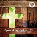 Opwekking 35 cd  (723-734)