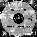 The Very Best Of Hillsong (Volume 2)