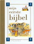 Myn eerste bybel