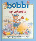 Bobbi op vakantie