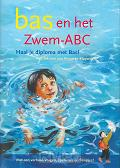 Cd-rom bas en het zwem-abc