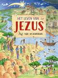 Leven van Jezus