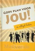 Gods plan voor jou