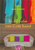 In de palm van Gods hand