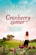 Cranberry zomer