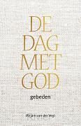 Dag met God