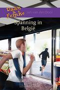 Spanning in belgie