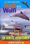 Dolfi en wolfi omnibus 1