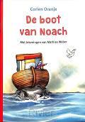 Boot van Noach