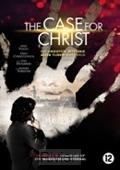 The case for Christ (regulier)