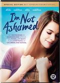 I''m Not Ashamed (Special Edition)