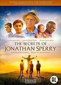 Dvd secrets of jonathan sperry